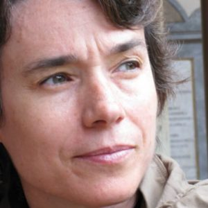 Emilia Tavares