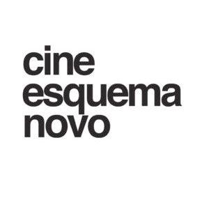 Cine Esquema Novo