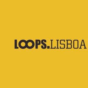 Loops.Lisboa 2015
