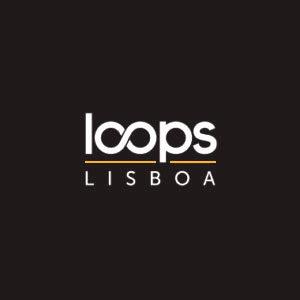 Loops.Lisboa 2017