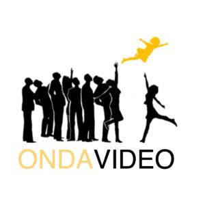 Ondavideo